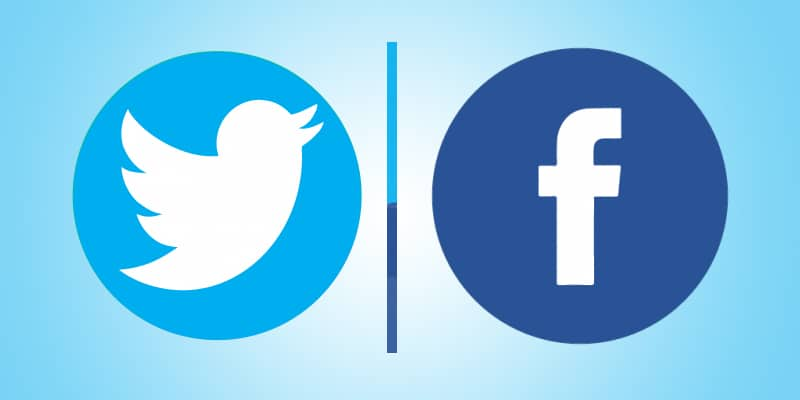 Why Twitter is Better than Facebook - Twitter World